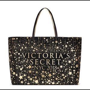 Victoria's Secret Fashion Show Tote